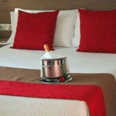 Отель Auto Hogar Испания, Барселона - - забронировать отель Auto Hogar, цены и фото номеров в номере