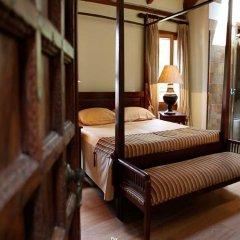 Отель Venice Country Apartments Италия, Мира - отзывы, цены и фото номеров - забронировать отель Venice Country Apartments онлайн детские мероприятия фото 2