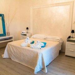Отель Bellavista Terme Resort & Spa Италия, Монтегротто-Терме - 1 отзыв об отеле, цены и фото номеров - забронировать отель Bellavista Terme Resort & Spa онлайн комната для гостей фото 5