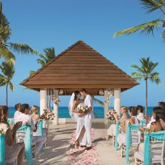 Отель Secrets Royal Beach Punta Cana Доминикана, Пунта Кана - отзывы, цены и фото номеров - забронировать отель Secrets Royal Beach Punta Cana онлайн фото 8