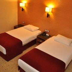 Gaziantep Plaza Hotel Турция, Газиантеп - отзывы, цены и фото номеров - забронировать отель Gaziantep Plaza Hotel онлайн спа