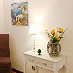 Отель Rentopolis - Casa Bentivegna Италия, Палермо - отзывы, цены и фото номеров - забронировать отель Rentopolis - Casa Bentivegna онлайн удобства в номере