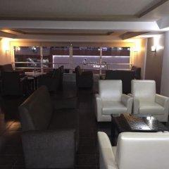 Altindisler Otel Турция, Искендерун - отзывы, цены и фото номеров - забронировать отель Altindisler Otel онлайн гостиничный бар