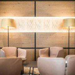 Отель Spa & Family Resort Sonnenhof Натурно развлечения