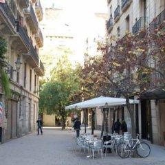Отель Pension Francia Барселона фото 2