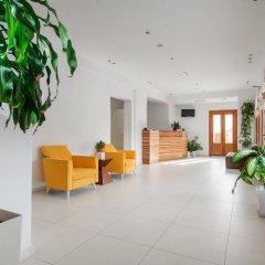 Отель Anamnesis Spa Luxury Apartments Греция, Остров Санторини - отзывы, цены и фото номеров - забронировать отель Anamnesis Spa Luxury Apartments онлайн