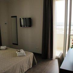 Gimmi Hotel комната для гостей фото 2
