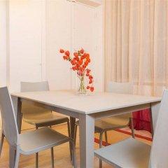 Апартаменты Private Apartments Mabillon Париж удобства в номере