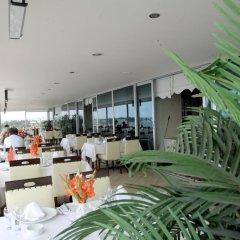Otel Yelkenkaya Турция, Гебзе - отзывы, цены и фото номеров - забронировать отель Otel Yelkenkaya онлайн фото 13