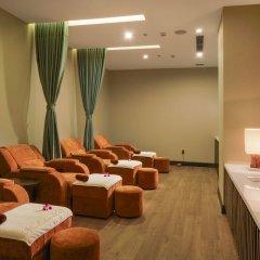 Отель Vinpearl Resort Nha Trang спа фото 2
