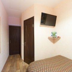 Lait Hotel on Shcherbakova Street интерьер отеля фото 2