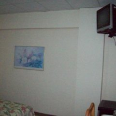 Hotel Posada del Caribe фото 11