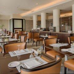 Отель NH Linate Пескьера-Борромео питание фото 2