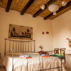 Отель B&B Turra Италия, Рим - отзывы, цены и фото номеров - забронировать отель B&B Turra онлайн фото 3