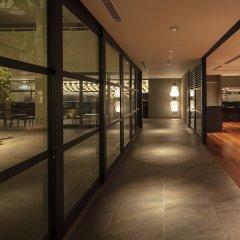 Отель Enso Ango Tomi 2 интерьер отеля