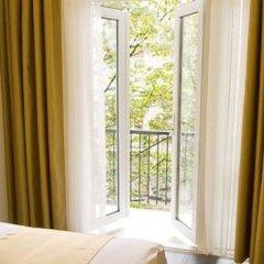 Отель Larende Нидерланды, Амстердам - 1 отзыв об отеле, цены и фото номеров - забронировать отель Larende онлайн комната для гостей фото 6
