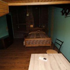 Отель Leon Hostel Грузия, Тбилиси - отзывы, цены и фото номеров - забронировать отель Leon Hostel онлайн интерьер отеля фото 2
