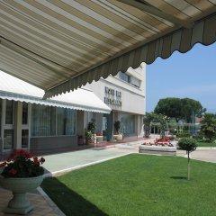 Отель Miramare Италия, Ситта-Сант-Анджело - отзывы, цены и фото номеров - забронировать отель Miramare онлайн фото 2