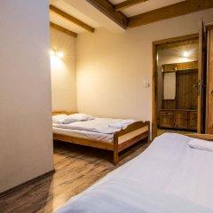 Top Hostel Pokoje Gościnne комната для гостей фото 4