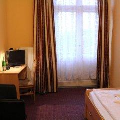City Hotel Gotland удобства в номере фото 2