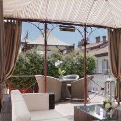 Baglioni Hotel Carlton фото 5