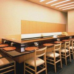 Отель Grand Arc Hanzomon Япония, Токио - отзывы, цены и фото номеров - забронировать отель Grand Arc Hanzomon онлайн помещение для мероприятий фото 2