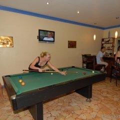 Отель Tobys Resort фото 21