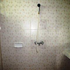 Отель Little Home Guesthouse Паттайя ванная