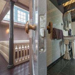 Отель Private Mansions Нидерланды, Амстердам - отзывы, цены и фото номеров - забронировать отель Private Mansions онлайн комната для гостей фото 3