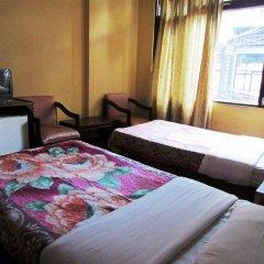 Отель Buddha Land Непал, Катманду - отзывы, цены и фото номеров - забронировать отель Buddha Land онлайн удобства в номере