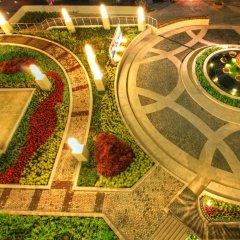 Отель Azalea Residences Baguio Филиппины, Багуйо - отзывы, цены и фото номеров - забронировать отель Azalea Residences Baguio онлайн помещение для мероприятий