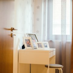 Апартаменты Best Houses 24 - New & Stunning Apartment фото 23