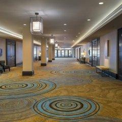 Отель Newark Liberty International Airport Marriott США, Ньюарк - отзывы, цены и фото номеров - забронировать отель Newark Liberty International Airport Marriott онлайн фото 2