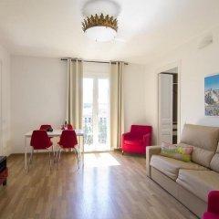 Апартаменты Stay Together Barcelona Apartments Барселона фото 7