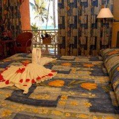 Отель VIK Hotel Arena Blanca - Все включено Доминикана, Пунта Кана - отзывы, цены и фото номеров - забронировать отель VIK Hotel Arena Blanca - Все включено онлайн интерьер отеля фото 3