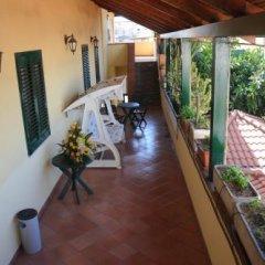 Отель Grillo Verde Италия, Торре-Аннунциата - отзывы, цены и фото номеров - забронировать отель Grillo Verde онлайн фото 2
