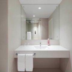 Отель Rove Trade Centre ванная