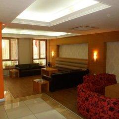 Baylan Basmane Турция, Измир - 1 отзыв об отеле, цены и фото номеров - забронировать отель Baylan Basmane онлайн интерьер отеля фото 3
