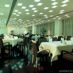 Hotel Kapok - Forbidden City питание