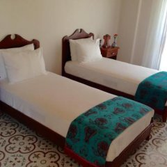 Mary's House Турция, Сельчук - отзывы, цены и фото номеров - забронировать отель Mary's House онлайн детские мероприятия фото 2