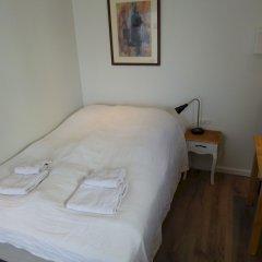 Отель EngholmBB комната для гостей фото 3