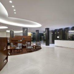 Отель Hangzhou Haiwaihai Hotel Китай, Ханчжоу - отзывы, цены и фото номеров - забронировать отель Hangzhou Haiwaihai Hotel онлайн интерьер отеля