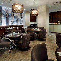 Отель Distrikt Hotel New York City США, Нью-Йорк - отзывы, цены и фото номеров - забронировать отель Distrikt Hotel New York City онлайн гостиничный бар