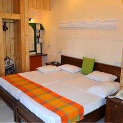 Отель Morning Star Guest House комната для гостей
