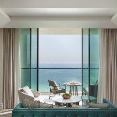 Отель Mandarin Oriental Jumeira, Dubai ОАЭ, Дубай - отзывы, цены и фото номеров - забронировать отель Mandarin Oriental Jumeira, Dubai онлайн в номере
