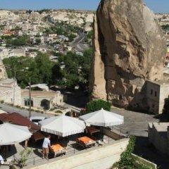 Vezir Cave Suites Турция, Гёреме - 1 отзыв об отеле, цены и фото номеров - забронировать отель Vezir Cave Suites онлайн фото 19