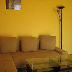 Семейный отель Блян Равда комната для гостей фото 2