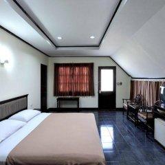 Отель Bannammao Resort комната для гостей фото 4