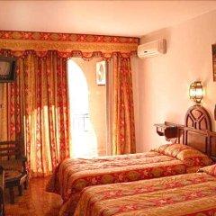 Отель Tachfine Марокко, Марракеш - 1 отзыв об отеле, цены и фото номеров - забронировать отель Tachfine онлайн удобства в номере фото 2