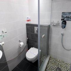 Гостиница Shalanda Plus ванная фото 2